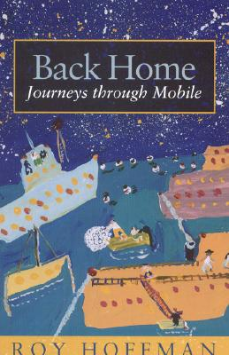 Back Home: Journeys through Mobile Cover Image