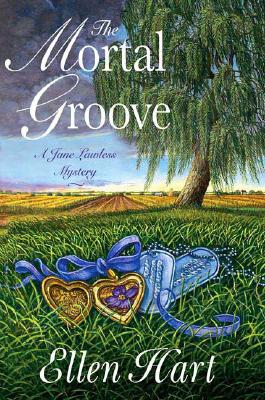 The Mortal Groove Cover