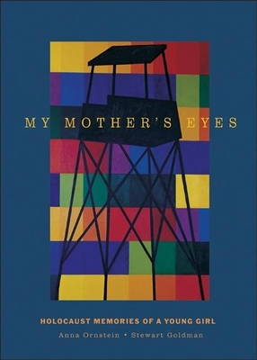 My Mother's Eyes: Holocaust Memories of a Young Girl image_path