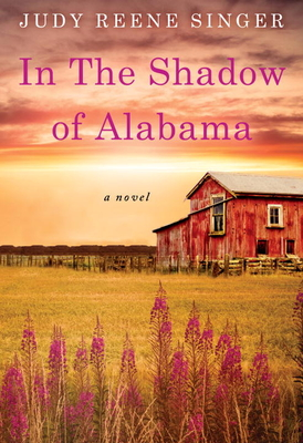 In the Shadow of Alabama cover image