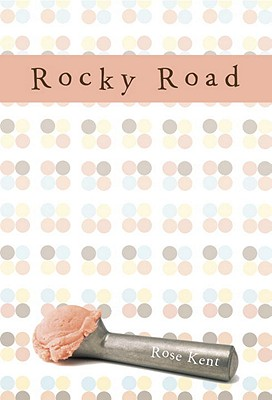 Rocky Road Cover