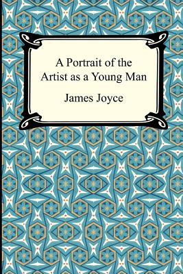 semi autobiographical account of joyces childhood and upbringing in the novel a portrait of the arti Joyce assignment 2 1 of the artist as a young man is a semi-autobiographical novel james joyce in a portrait of the artist s a young man and.