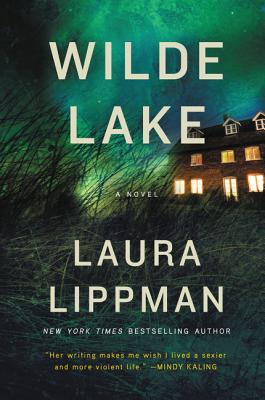 Wilde Lake Cover