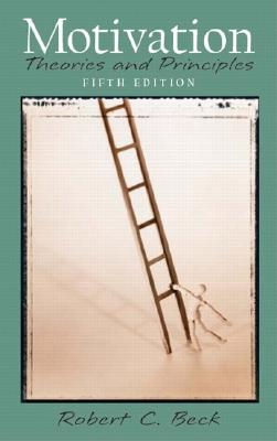 Motivation: Theories and Principles Cover Image
