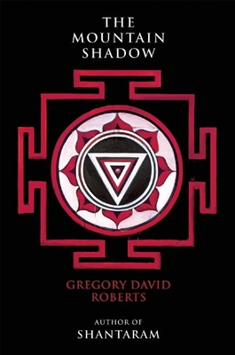 The Mountain ShadowGregory David Roberts