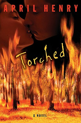 Torched Cover