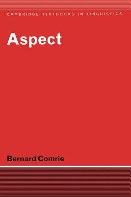 Aspect Cover