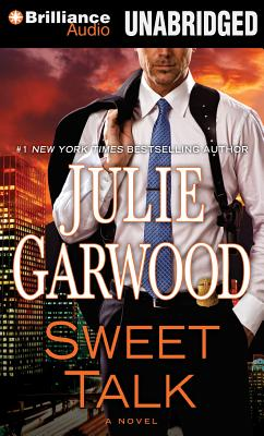 Cover for Sweet Talk