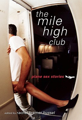 The Mile High Club Cover
