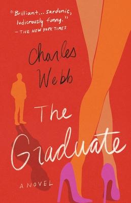 The Graduate Cover