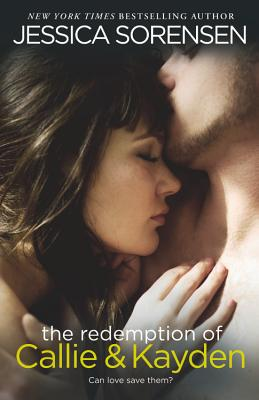 The Redemption of Callie & Kayden Cover Image