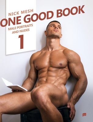 One Good Book 1 Cover Image