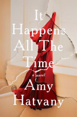 It Happens All the Time Cover