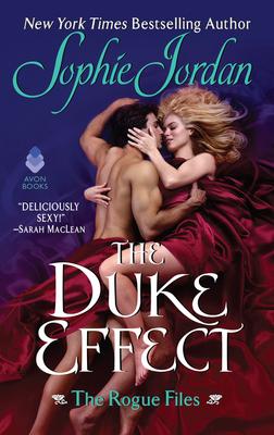 The Duke Effect Cover Image