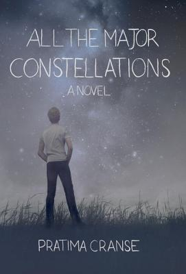 All the Major Constellations Cover Image