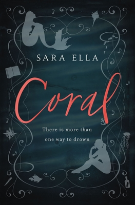 Coral Cover Image