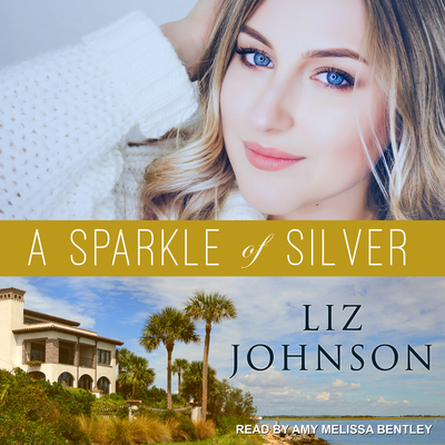 A Sparkle of Silver Cover Image
