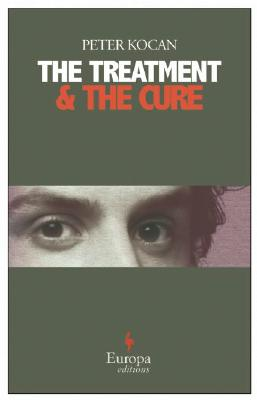 The Treatment & The Cure Cover Image