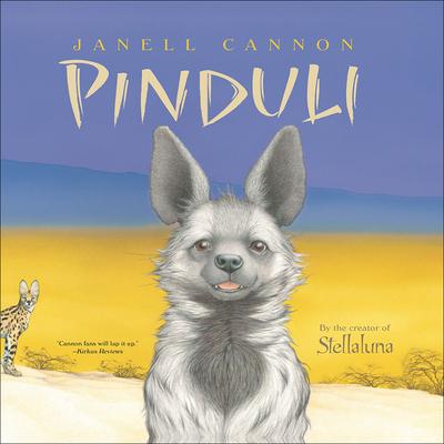 Pinduli cover