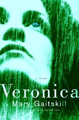 Veronica Cover Image
