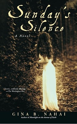 Sunday's Silence Cover