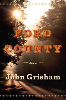 Ford County Cover Image