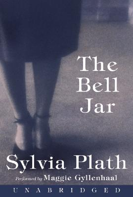 The Bell Jar: The Bell Jar Cover Image