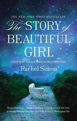 The Story of Beautiful Girl (Paperback) By Rachel Simon