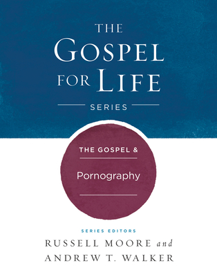 The Gospel & Pornography Cover