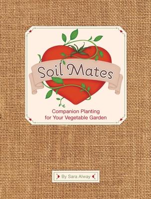 Cover for Soil Mates