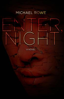 Enter, Night Cover Image
