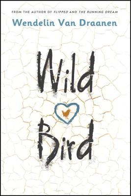 Wild Bird Cover Image