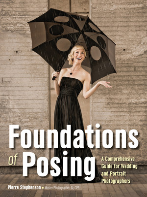 Foundations of Posing Cover