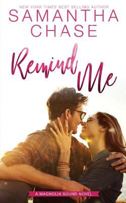 Remind Me Cover Image