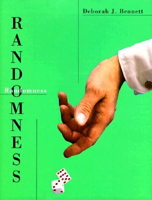 Randomness Cover