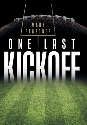 One Last Kickoff Cover Image