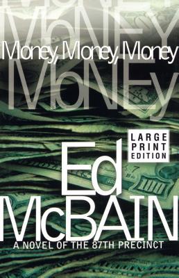 Cover for Money, Money, Money
