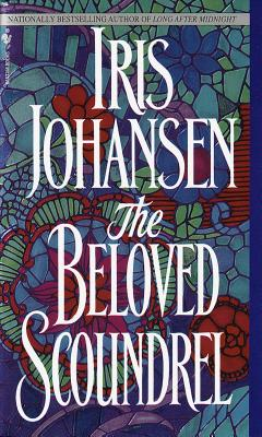 Cover for The Beloved Scoundrel