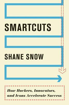 Smartcuts Cover