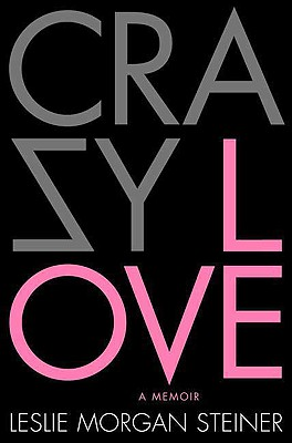 Crazy Love Cover