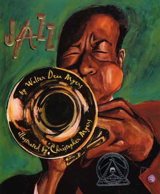 Jazz Cover
