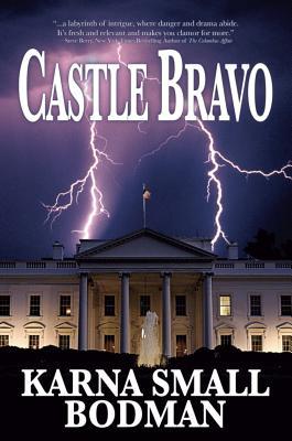 Castle Bravo Cover Image
