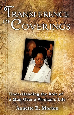 Transference of Coverings Cover