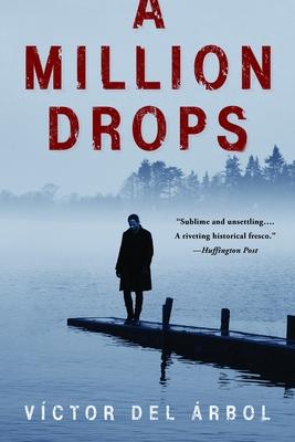 A Million Drops: A Novel Cover Image