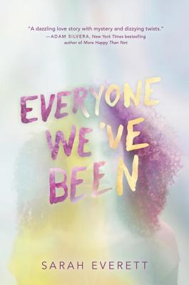 Everyone We've Been Cover