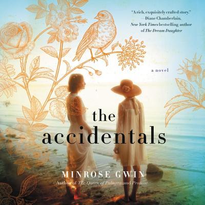 The Accidentals Lib/E Cover Image