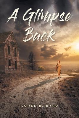 A Glimpse Back Cover Image