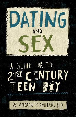 Paperback dating