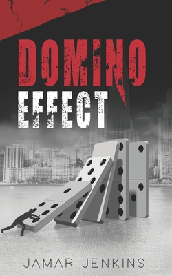 Domino Effect Cover Image