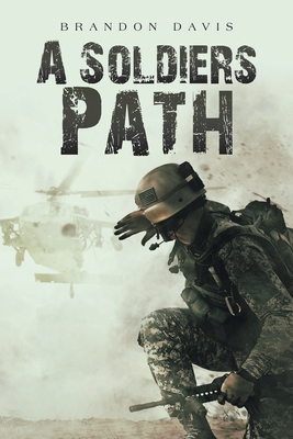 A Soldiers Path Cover Image